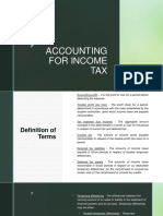 Accounting for Income Tax.pptx