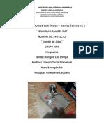 ProyectoAula