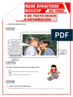 textos.doc