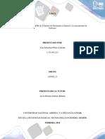 Terminologia Informatica - Actividad 1 y 2_ Joan Sebastian