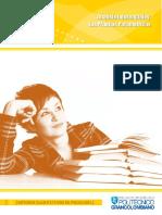 Cartilla - S6.pdf