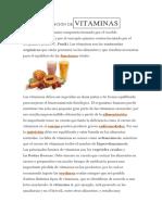 DEFINICIÓN DEVITAMINAS.docx