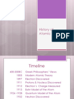 History of Atomic Theory PPT (1).pdf