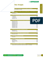 Varillas Oxigas.pdf