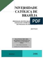 2006 - Dissertacao - Gidália