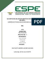 CARGA DEL SISTEMA DE AIRE ACONDICIONADO.pdf