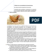AA3 T - Diseño de Un Procedimiento de Devoluciones (1)