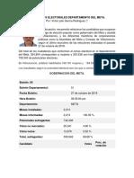 RESULTADOS ELECTORALES DEPARTAMENTO DEL META.pdf