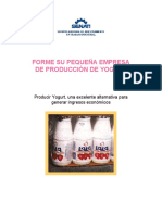 TRABAJO_YOGURT_FRUTIBIO.pdf