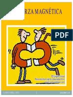 fuerzamagneticafinalnivelcerobprofesores-090619095241-_00a.pdf