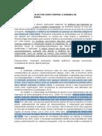 TRADUÇÃO-On the Way to Self-employment