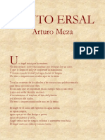 poemario ersal