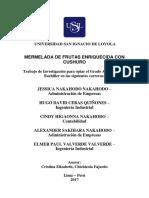 2017_Nakahodo-Nakahodo.pdf