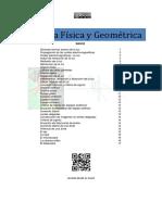 libr_optica.pdf