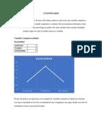 Actividad 3- bioestadistica.docx