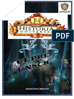 ABC-Historia-Universal.pdf