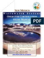 WastewaterOperatorStudyManual.pdf