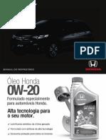Fit 2016 - Manual do Proprietário_1.pdf