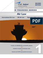 1_PPL_Air Law_Oxford_CAE.pdf