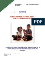 1ERA_SESION_MATERIAL_PSICOLOGIA_COGNITIVA_1okPDF.pdf