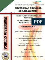 PLAN ESTRATÉGICO DE UNA EMPRESA.docx