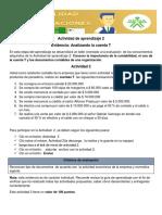 Actividad  2(1).docx