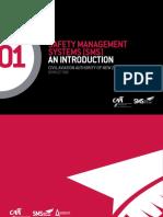 sms-booklet-1.pdf