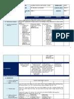 Q1 Grade 7 HEALTH DLL Week 2.pdf