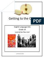 Lord of the Flies Teachers Guide.pdf