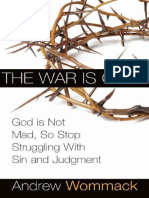 War-is-Over-God-Not-Mad-Andrew-Wommack.pdf