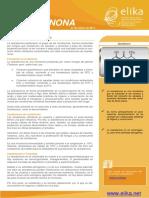DOC-20190125-WA0016.pdf