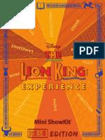 Script.LionKing.kids.pdf