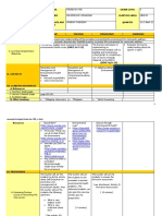 Q1 Grade 9 HEALTH DLL Week 2.pdf