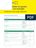 Outokumpu_Dura_datasheet.pdf