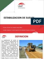 3. Estabilizacion de Suelos.pdf