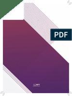 arquivo_pdf (7).pdf
