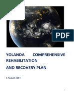 Yolanda-CRRP.pdf