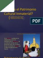 Que es el Patrimonio Cultural Inmaterial.pdf