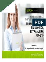octubre2018_TRANSACCIÓN_EN_MONEDA_EXTRANJERA_NIF_B-15.pdf
