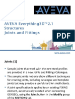 MVC Structures 6 Joints and Fittings