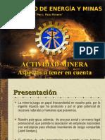 actividad_minera (1).ppt