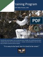 RuckTraining.pdf