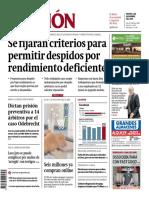 gestion_pdf-2019-11_#01