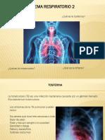SISTEMA RESPIRATORIO (1).pptx
