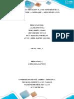 Fase 3_ Diseñar un plan de auditoría para el mejoramiento de la calidad de la atención en salud_ Grupo 11.docx