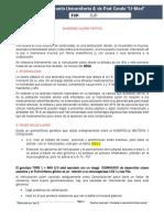 SINDROME ULCERO PEPTIC1.pdf