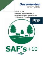 Sistemas-agroflorestais-e-desenvolvimento.pdf