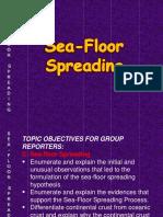 seafloorspreadinggroup-1-120630060715-phpapp02.pdf