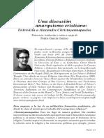 Una_discusion_sobre_anarquismo_cristian.pdf