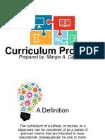 Curriculum-Products.pptx